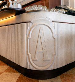 Café Aliança