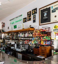 Café Antão