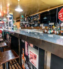 Cervejaria Stop