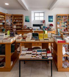 Livraria Paulinas