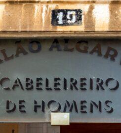 Salão Algarve
